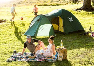 caravan-camping-blurb