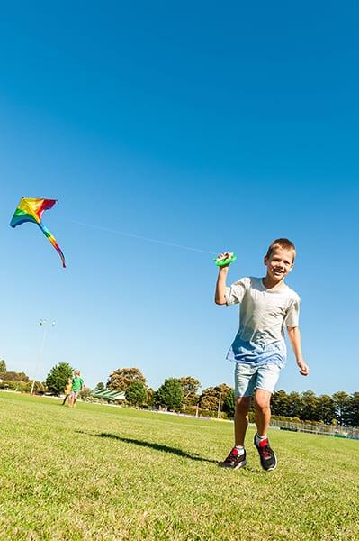 kite-gallery