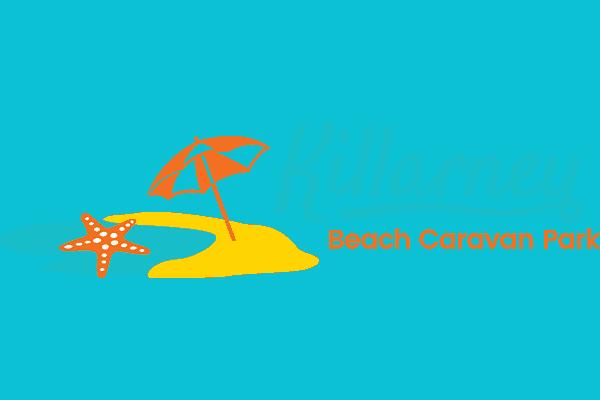Killarney Beach Caravan Park
