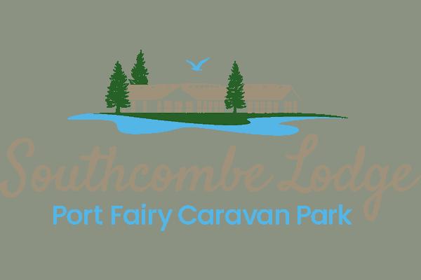 Southcombe Lodge