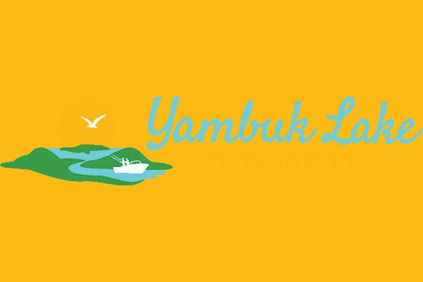 Yambuk Lake Caravan Park